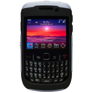 Blackberry 9300 curve 3g review badcreditmobiles4u for Housse blackberry curve 9300