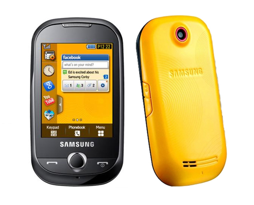 samsung-genio-touch-yellow-blog-image